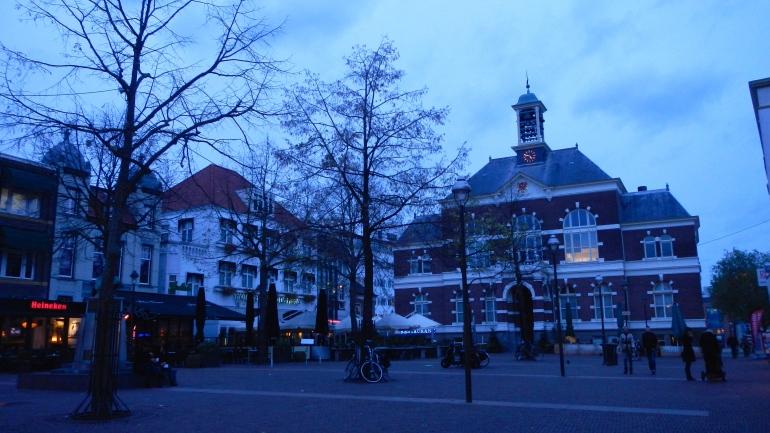 Apeldoorn, The Netherlands