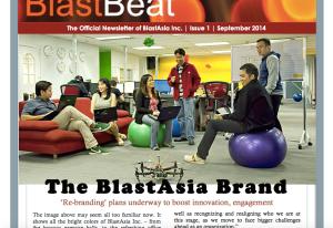 BlastBeat_image