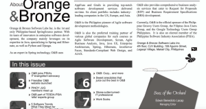 https://www.orangeandbronze.com/orange-orchard/