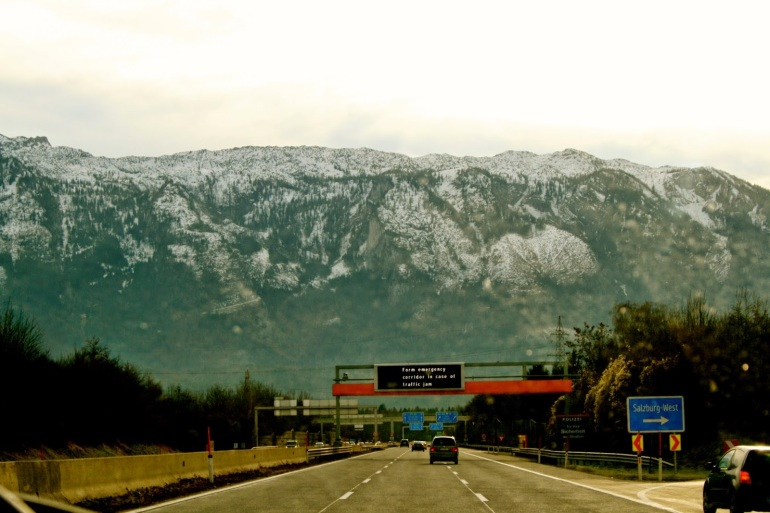 alps-on-the-road