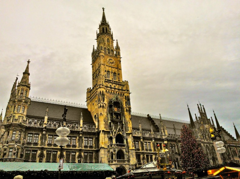 churches-in-germany3